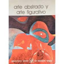 imagenes figurativas pdf francesc vicens arte abstracto y arte figurativo
