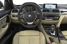 bmw 3 series dashboard 2017 bmw 330i cars exclusive videos and photos updates