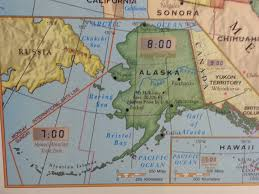 A Map Of Alaska by Create A Lifestyle Of Learning By Giving Good Answers U2013 Running