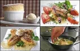 alsace cuisine traditionnelle a la cheneaudière une cuisine française traditionnelle et
