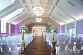 wedding reception venues cincinnati great wedding venues cincinnati b44 on pictures selection m33 with
