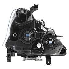 nissan altima key id incorrect tyc nissan altima sedan with factory halogen headlights 2014