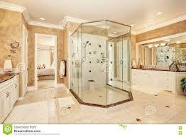 beautiful beige paint colors home design u0026 architecture cilif com