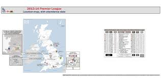 wales premier league table eng premier league eng 1st level billsportsmaps com