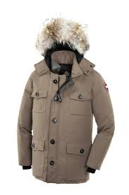canada goose expedition parka navy mens p 23 317 best groceries images on canada goose fashion