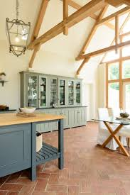 196 best devol classic kitchens images on pinterest devol