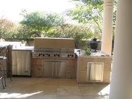 portable outdoor kitchen island kitchen awesome outdoor bbq island outdoor garden sink station
