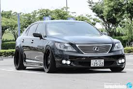 lexus is aftermarket parts vip lexus ls460 forthedriven scion rvinyl