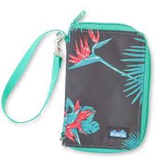 wander outfitters kavu fast kash wallet
