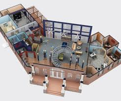 Home Design 3d Examples by Splendent Online Home Design D S On Home Interior Decorating About