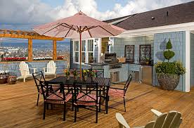 timberland homes courtyard homes