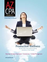 az cpa dec 2014 by ascpa issuu