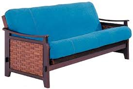 hottest rattan futon styles of the summer