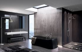 Masculine Bathroom Decor Beautiful Bathroom Designs Arrange With Unique And Trendy Decor Ideas
