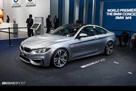 Bmw M3 Specs - bmw m3 2014 coupe specs and review 16939 heidi24
