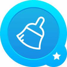 avg cleaner apk avg cleaner for xperia 4 4 2 apk for android aptoide