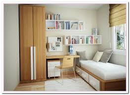 diy bedroom decorating ideas on a budget the best bedroom decors ideas home and cabinet reviews