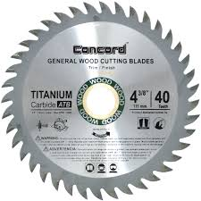 Saw Blade For Laminate Wood Flooring Updated Best Table Saw Blades 2017 Guide U0026 Reviews
