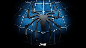 hdq creative spiderman pictures