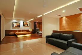 Bungalow Decor Contemporary Bungalow By Zz Architects Image On Outstanding Quirky