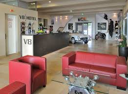 V8 Hotel Stuttgart by V8 Hotel Germany Gallery Cars One Love