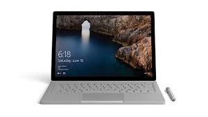 Home Hardware Design Book Buy Surface Book The Ultimate I5 Or I7 Powered Laptop Computer