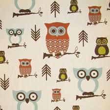 51 best owls images on pinterest owl lantern owls and lanterns