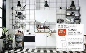 cout cuisine equipee prix cuisine equipee realisez votre cuisine aquipae ou amanagae prix