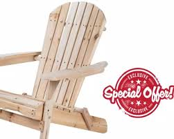 living accents folding adirondack chair special offer youtube