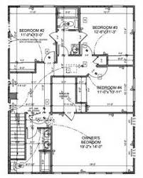 Jack And Jill Bathroom Jack And Jill Bathrooms Plans 7 Best Jack And Jill Layouts Images