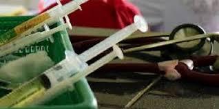 Situs Aborsi Makasar Apotek Penjual Tempat Klinik Aborsi Penjual Obat Aborsi Makassar