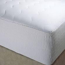mattress pads u0026 toppers sam u0027s club