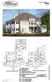 b5669 2538 1607 i plan maison pinterest diy tree house