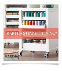 martha stewart living home decorators collection 117 best textile studio martha stewart living craft images on