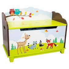 kids toy storage shelves target