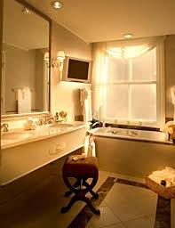 Southern Living Bathroom Ideas 69 Best Sl Hotel Collection Images On Pinterest Southern Living