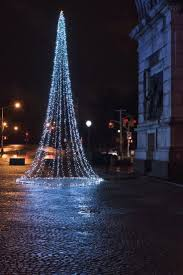 347 best christmas nyc style images on pinterest christmas time