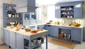 k che hellblau küche wand hellblau logisting varie forme di mobili idea e