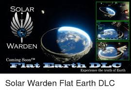 Soon Tm Meme - solar warden coming soontm experience the truth of earth funny