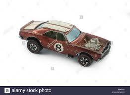 Redline Muscle Cars - wheels