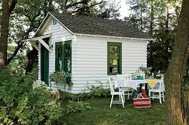 tiny cottage plans vintage tourist cabin