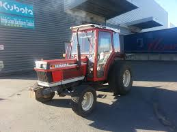 shibaura s445 tractor irish grass machinery