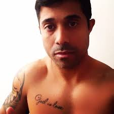 god is love tatuagem com tatuagens tattoo