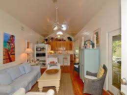 Seaside Cottages Florida by Sandbox Ii Affordable Family Getaway Rent Vrbo