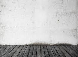 grey wood floors bedroom modern with bedroom black and white black
