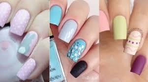 nailspiration com nail art designs cute nail designs