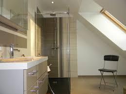 salle de bain chambre d hotes location chambre d hôtes la maison magdala réf 4175 à fourmies