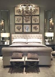 decor ideas for bedroom master bedroom ideas bedroom decor ideas impressive master bedroom