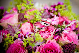 wedding flowers the ultimate guide to wedding flowers