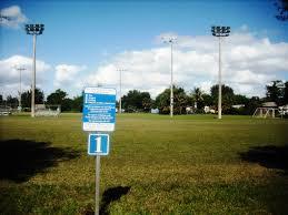 westgate park 010 west palm beach parks